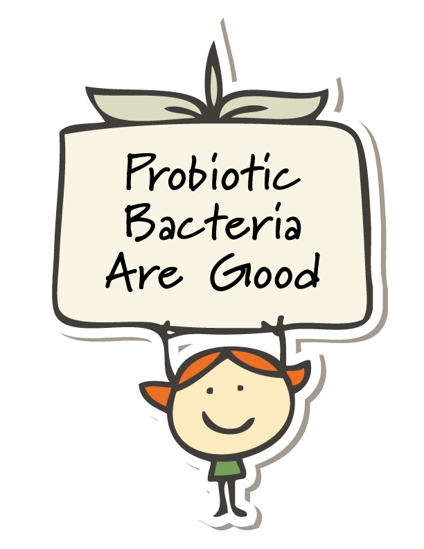 probiotic-bacteria-are-good